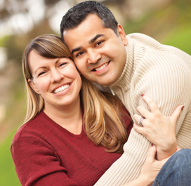 General dentistry is available at the Buckhead dental practice of Dr. Todd Davis