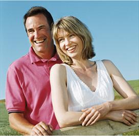 Buckhead, GA dentist Dr. Todd Davis offers restorative dentistry