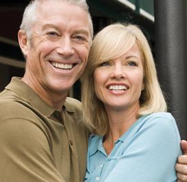 Atlanta dentist Dr. Todd Davis offers TMJ and jaw pain treatment