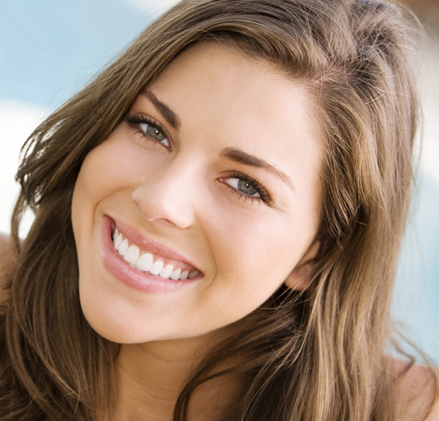 Dr. Todd Davis offers general and cosmetic dentistry in Buckhead, Ga.